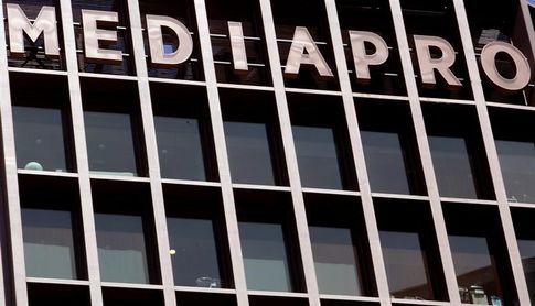 El fondo chino Orient Hontai ultima hacerse con el control de Mediapro