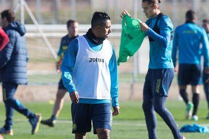 El Villarreal quiere enderezar su rumbo en Europa ante un complicado rival