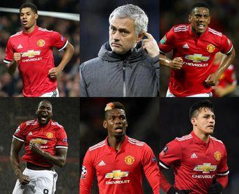 Manchester United, el poder económico del club más rico del mundo