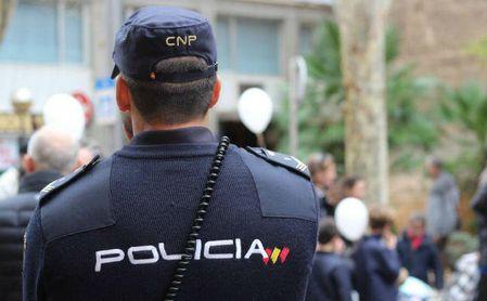 El Écija se posiciona sobre las detenciones por amaños