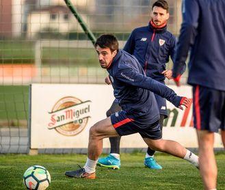 El Athletic buscará su cuarta victoria consecutiva ante el Valencia en San Mamés
