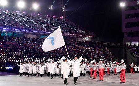 Las dos Coreas acuerdan detalles de la participación del Norte en los Paralímpicos