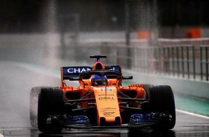 McLaren quiere confirmar la fiabilidad; Mercedes, a sellar su liderazgo