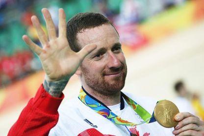 El Parlamento británico acusa a Wiggins y a Sky de usar fármacos para ganar carreras