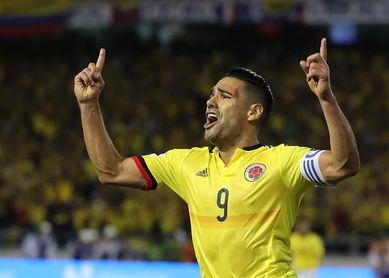 Colombia jugará un amistoso contra Egipto en el final de su preparación al Mundial