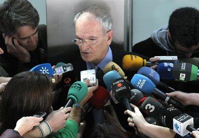 """El fútbol, propuesto a la UNESCO para ser """"bien de interés social"""""""