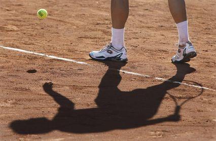El Barcelona Open Banc Sabadell tendrá un ganador de eSports
