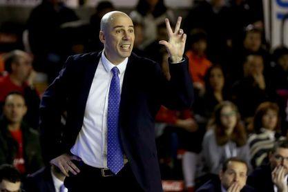El MoraBanc busca marcar su nuevo tope de victorias consecutivas en Sevilla