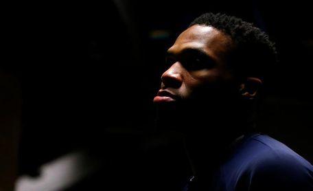 104-94. Westbrook logra triple-doble en la victoria de los Thunder