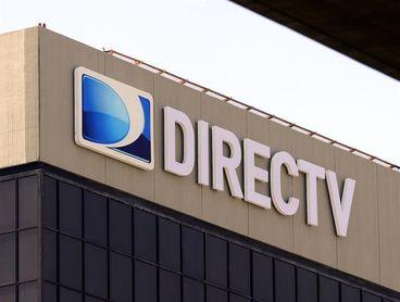 Los clubes ecuatorianos pueden retomar el control de los derechos de televisión