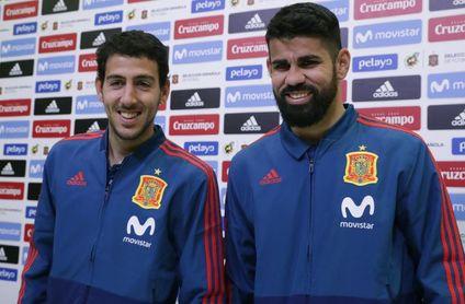 """Parejo: """"Iniesta marca un antes y un después"""""""