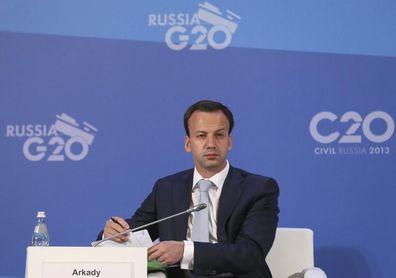 Rusia rechaza el posible boicot oficial del Mundial por parte de gobernantes occidentales