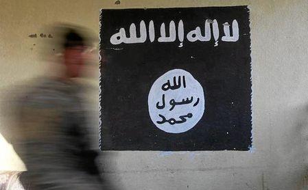 Estado Islámico reivindica el ataque terrorista en el sur de Francia.