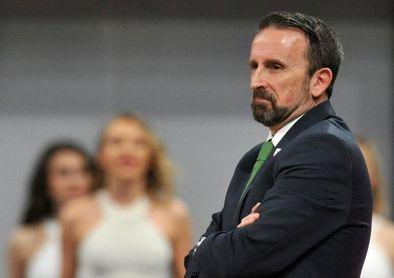 Unicaja, a aprovechar el duelo andaluz para seguir firme en la Liga