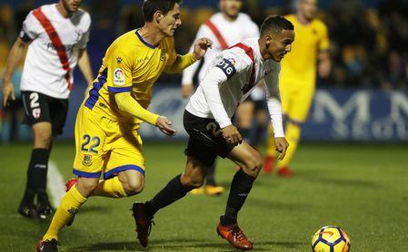 """Bilal Boutobba, sobre su fichaje por el Sevilla: """"Tomé la decisión correcta"""""""