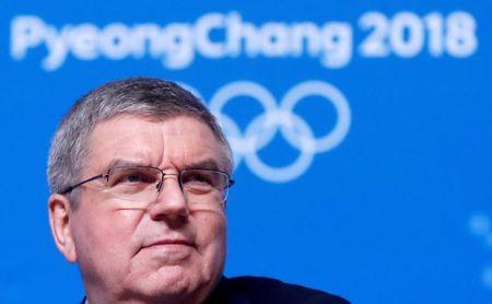 Diez ciudades son precandidatas a ser sede de los Juegos Olímpicos de 2026