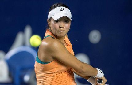 La eslovaca Rybarikova vence a la japonesa Ozaki en su debut en Monterrey
