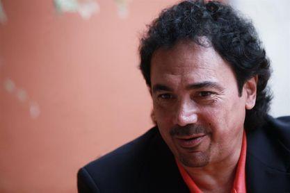 """Hugo Sánchez: """"Quiero que México gane la Copa del Mundo antes de morirme"""""""