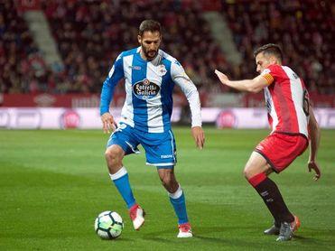 Borges y Valverde vuelven al grupo y Navarro se perfila como novedad