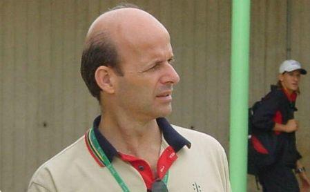 Luto por Jose Antonio Muñoz Muñoz 'Anchoa'
