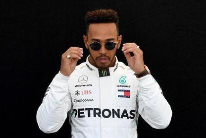 La Fórmula 1 apuesta por dar protagonismo al piloto sobre el coche