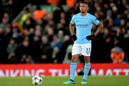 El Manchester City se prepara para ser campeón ante su eterno rival