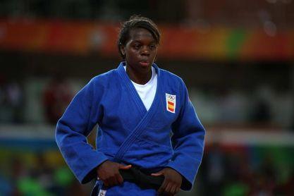Siete mujeres y tres hombres en la convocatoria de España para los Europeos de judo