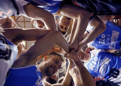 El Madrid quiere apuntarse, matemáticamente, al playoff