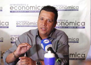 CAI asciende en la tabla, Árabe Unido retoma la cima en el fútbol panameño