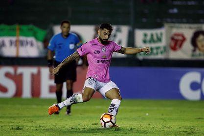 Independiente del Valle gana y comparte el liderato con Barcelona en Ecuador