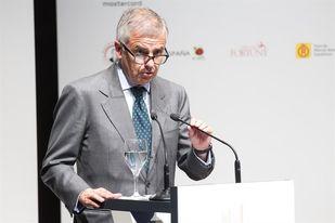 """El dopaje """"pronto debería ser un problema del pasado"""", dice Saramanch"""
