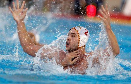 10-10. España, fuera de Superfinal pese a ganar en los penaltis (5-3)