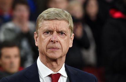 Arsenal, Atlético, Lazio y RB Leipzig, hacia semifinales de la Liga Europa