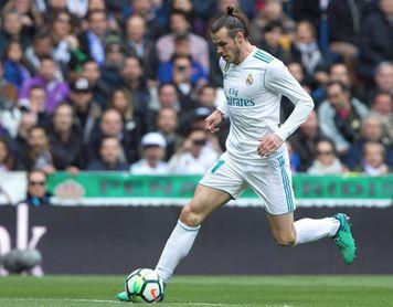 Zidane apuesta por Vallejo y Bale; Allegri apuesta por Mandzukic
