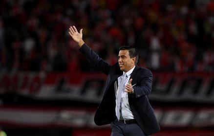 The Strongest quiere alejar de la pelea al Atlético Tucumán