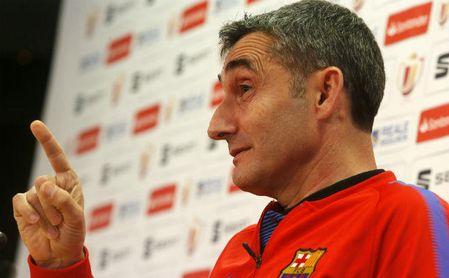 La información que sacude al Barcelona antes de la final