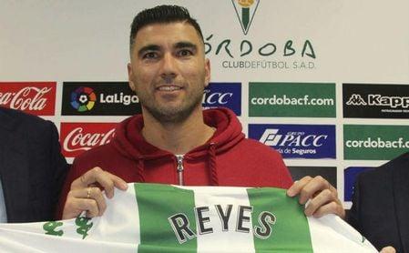 """Reyes: """"El Sevilla ya salió de situaciones comprometidas"""""""