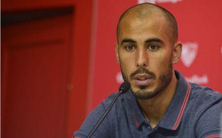 """Pizarro: """"Haremos todo para lograr los seis puntos que quedan"""""""