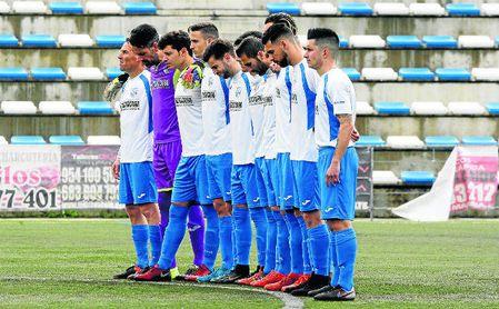 El Alcalá afrontará la próxima temporada como nuevo equipo de DH Sénior.
