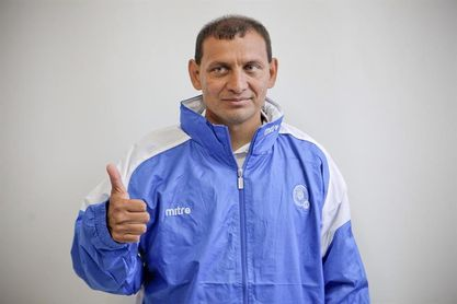 El Salvador nutre la selección con jugadores de Alianza para medirse a Honduras