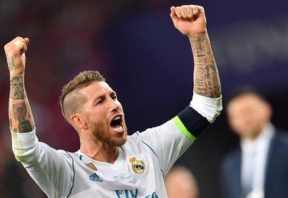 El Madrid, campeón de Europa en fútbol y baloncesto el mismo año por primera vez