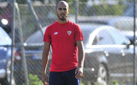 Tigres da el primer bombazo: vuelve Guido Pizarro