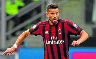 El Udinese pretende la cesión de Musacchio
