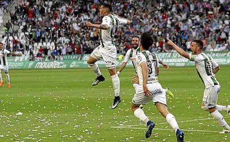 El Getafe ha fichado gol... de Plata.