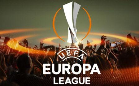 [HILO ÚNICO] UEFA Europa League 2018-19 Europa-league-gol