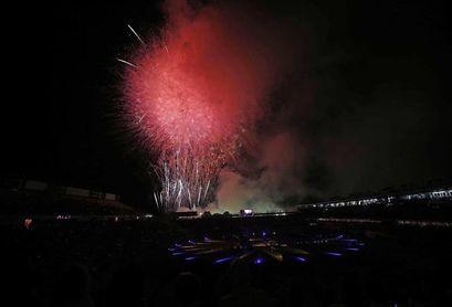 El poder de la suma: los Campeonatos Europeos prueban a reunir siete deportes