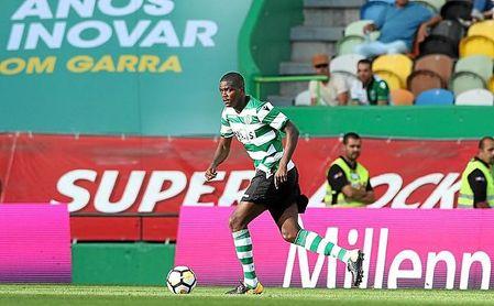 Carvalho ha aceptado la oferta del Betis.