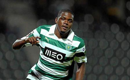 Carvalho ha firmado por el Betis hasta 2023.