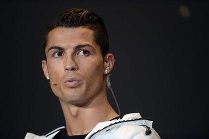 Hacienda acepta el pacto de Ronaldo: Casi 19 millones y 2 años de cárcel