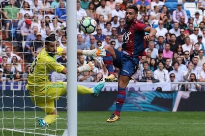 Ivi jugará cedido en el Real Valladolid